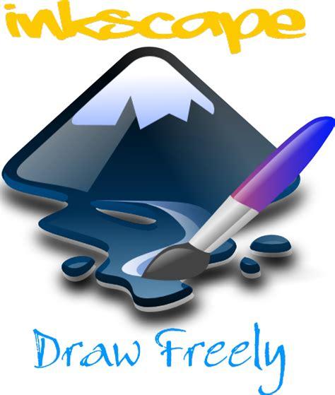 format untuk mengolah gambar inkscape install inkscape di ubuntu gito arjuna