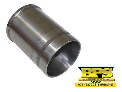 Saringan Udara Air Filter Perkins Sev551h 4 distributor spare part genset cummins perkins yanmar