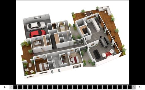 home design 3d pro android 3d house design android apps on google play