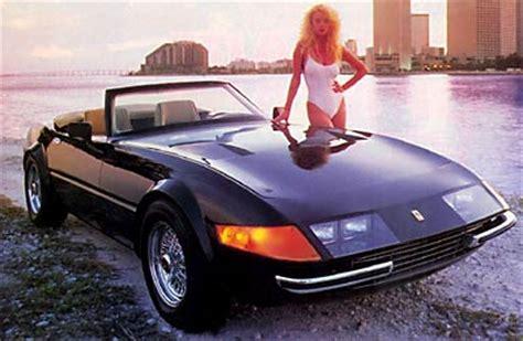 Classic TV Shows   Miami Vice  Fiftiesweb