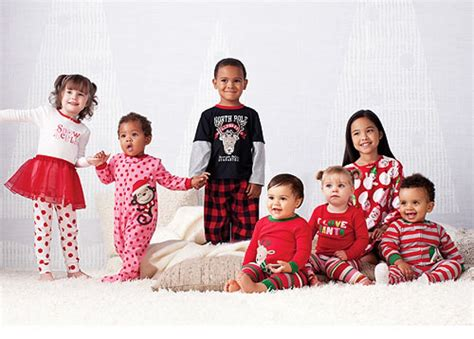 carter s carter s babies kids you can count on carter s to take