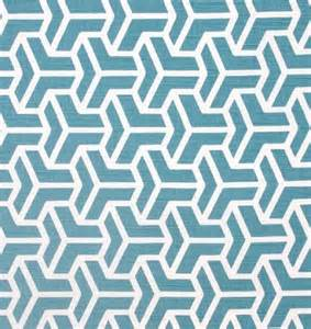 Design House Miami Fl transitional print pattern modern teal