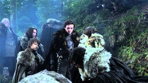 direwolf puppies direwolf puppies of thrones 1x01 hd