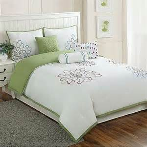 home classics bedding home classics kendall 7 pc comforter set from kohl s