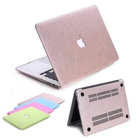 Mac Guard Macbook Pro Air 11 13 15 13 3 15 4 Inch Retina Mac Shield new arrival for apple macbook air pro retina 11 13 15 inch protector for mac book 11 6 13 3