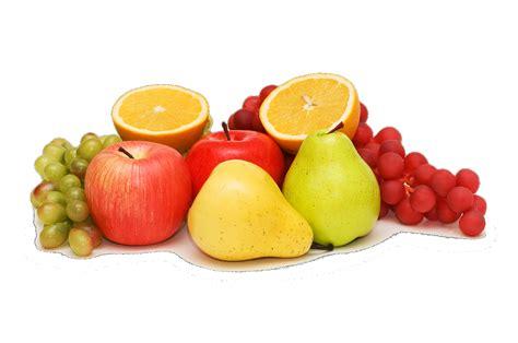 imagenes figurativas de frutas 174 colecci 243 n de gifs 174 im 193 genes de frutas y verduras variadas