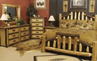 cheap king size bedroom sets bedroom sets