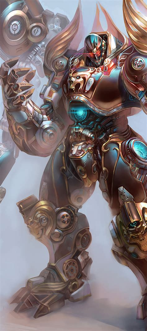 design game art awesome detailed game character designs top design