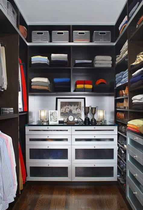clothes storage solutions clothes storage solutions that work well for men