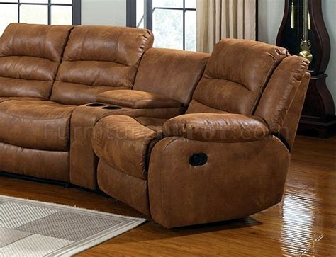 leather like sofa leather like sofa leather like pu chenille sofa with 5