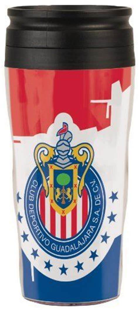 Mug Real Madrid Fans Club 17 best images about chivas d guadalajara on