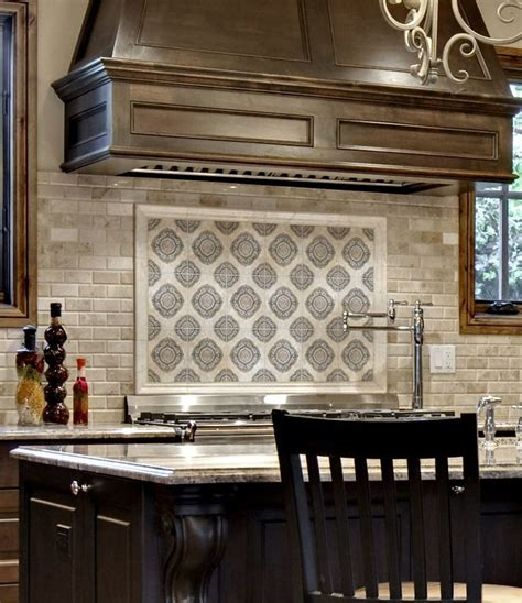 exles of kitchen backsplashes this kitchen backsplash is an exle of the artisan