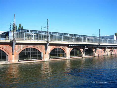 Bahnhof Zoologischer Garten Berlin Fahrplan by Berlin S Bahn Plz S Bahnhof
