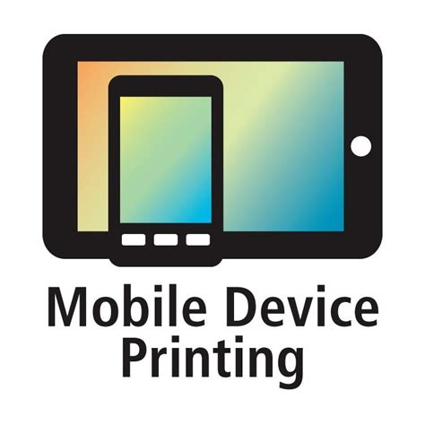canon mobile printer canon office products imageclass mf624cw