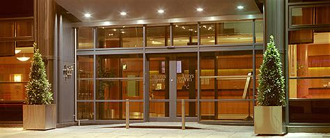 jurys inn dublin custom house jurys inn custom house hotel dublin 50 hotel direct