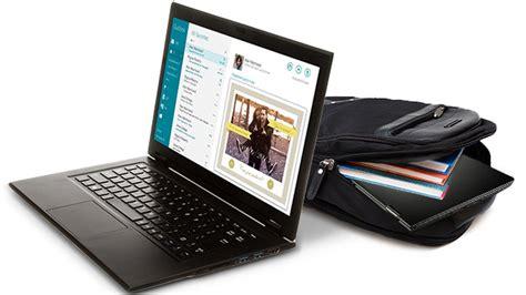 Laptop Yang Ramnya 8gb lenovo lavie z laptop ringan dengan ram 8gb okezone techno