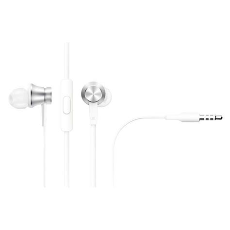 Xiaomi Mi Piston 2 Housai 2 Earphone Colorful Edition 100 Origi V31h xiaomi mi piston huosai 2 earphone colorful edition