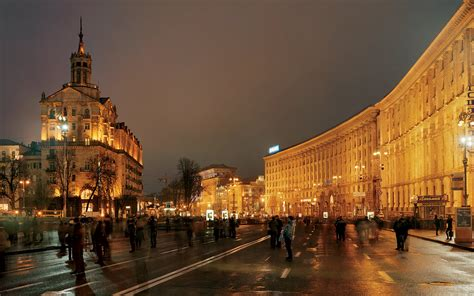 Ukraine Search Traveling In Kiev Ukraine Travel Leisure