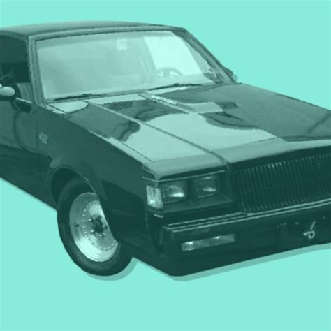 the best stock sleeper cars of all time complex