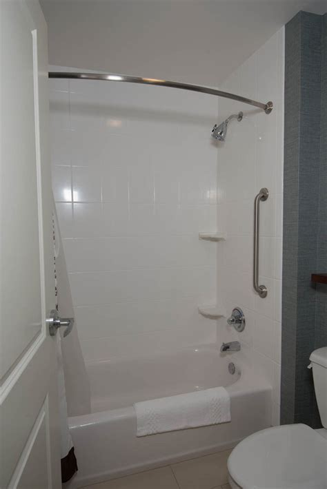 Shower Surrounds by Check Out Our Large Selection Of Granite And Quartz Bath