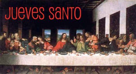 imagenes de jueves santo para compartir im 225 genes de jes 250 s con frases cristianas para el jueves