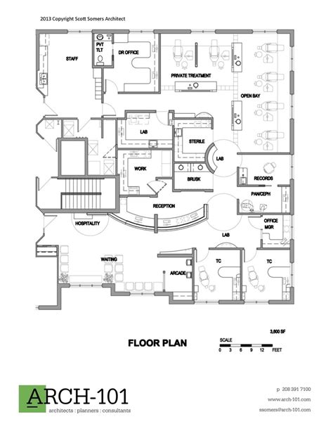 floor plan dental clinic floor plan orthodontic office ideas pinterest dental