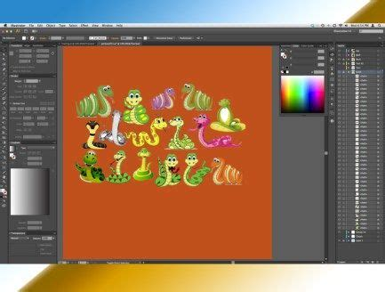 portable adobe illustrator free download full version 1000 images about full version software crack on