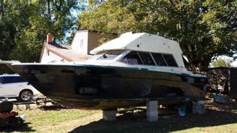 used boat motors for sale in wv power boats for sale in huntington west virginia used