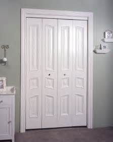 Home Depot Interior Doors Sizes by Collection Home Depot Folding Closet Doors Pictures