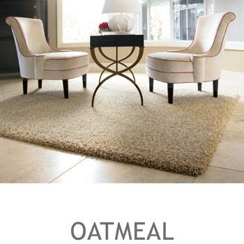 thomasville marketplace rugs products luxury and rugs on