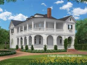 new luxury house plans luxury southern plantation house plans house design plans