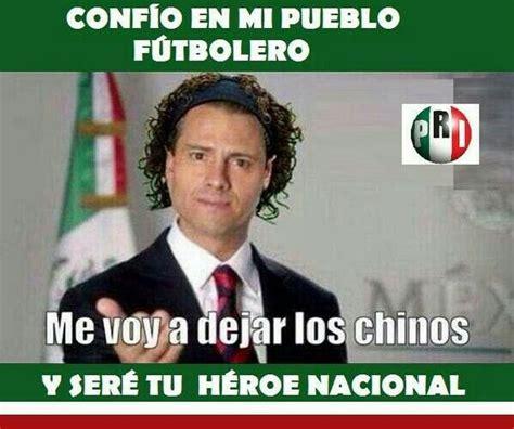 Memes De Mexico - 880 best picardia y memes images on pinterest