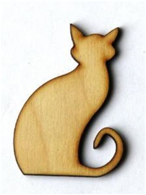templates for wood cutouts 1000 images about templates patterns on