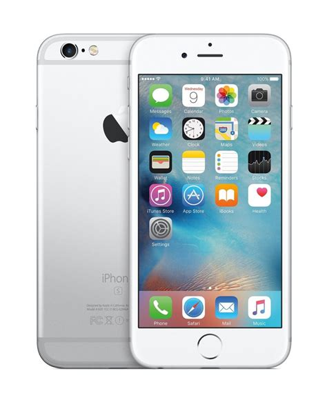 iphone  silver gb smartphone  rs  lowest