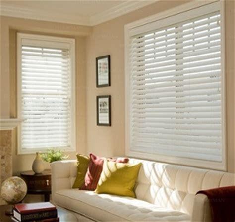 window coverings houston window treatments houston tx shutters blinds shades