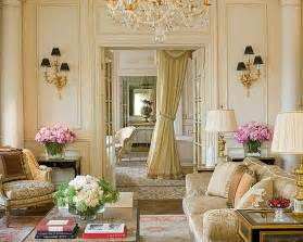 Design Ideas For Living Rooms by Living Room French Country Decorating Ideas Window