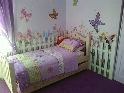 garden themed bedroom garden theme girls room girls room pinterest
