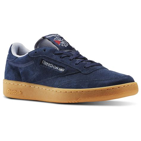 reebok mens sneakers reebok mens shoes nolimit nu