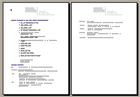 Lebenslauf Muster Cnc Fraser Bewerbung F 252 R Eine Initiativbewerbung