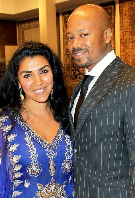 shahs of sunset star asa soltan rahmati and jermaine shahs of sunset s asa pregnant with jermaine jackson ii s
