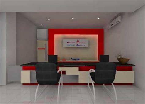 design interior untuk rumah kontrakan gambar desain interior untuk rumah kontrakan contoh o
