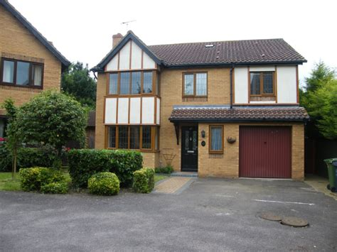 4 5 Bedroom House To Rent by Rental Letting Estate Godmanchester St Neots