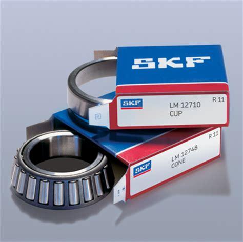 Tapered Bearing 32026 Xq Skf bearing designations