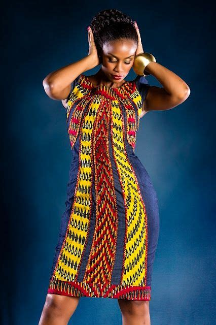 african dress styles for women glamour fashion with african fashion styles for women with