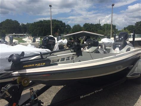 used aluminum bass boats for sale in florida 2013 used ranger z520 comanche bass boat for sale high
