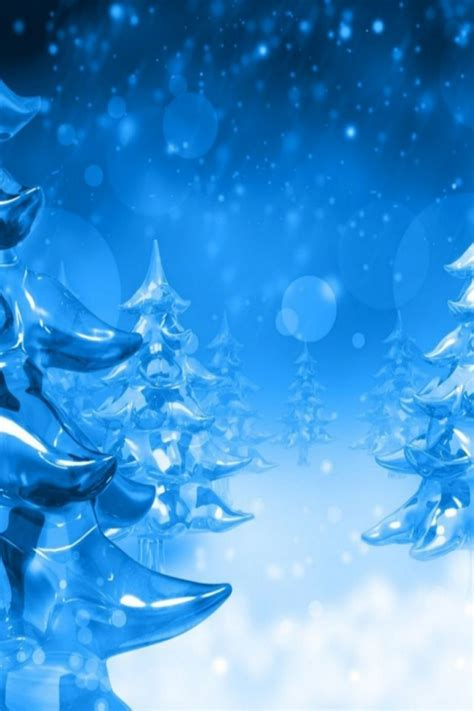 wallpaper for windows 8 christmas windows phone christmas wallpaper wallpapersafari