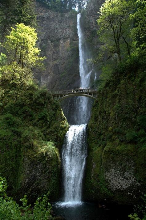 famous waterfalls in the world 17 best images about worlds most amazing famous water