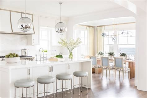 tharon anderson exclusive home tour a seaside house by tharon anderson