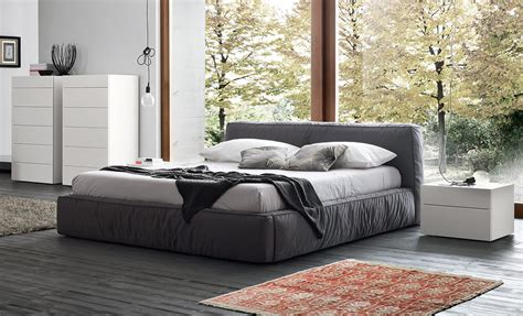asia platform bed haiku designs