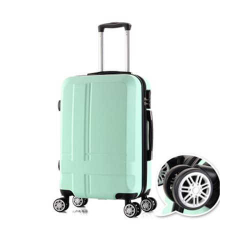 cheap carry on willibag cheap carry on luggage with 360 degree mute wheels